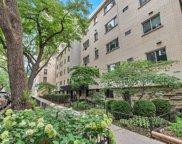 2629 N Hampden Court Unit #102, Chicago image