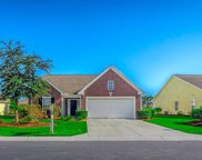 864 Corn Planters Circle, Carolina Shores image