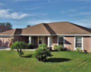 2393 Nature Pointe Loop, Fort Myers image