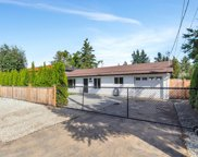 7554 May Street, Mission image