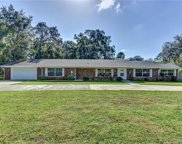 1029 Glenwood Road, Deland image