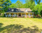284 Quailwood Lane, Decatur image