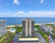 450 Ocean Drive Unit #Ph4, Juno Beach image