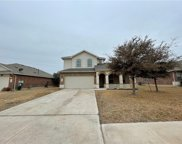 20220 Merlin Falcon Trail, Pflugerville image