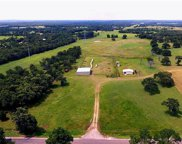 2600 County Rd 481, Thrall image