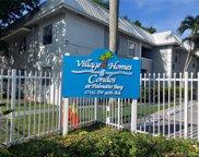 17255 Sw 95th Ave Unit #252, Palmetto Bay image