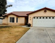 718 Almond Tree, Delano image