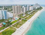2457 Collins Ave Unit #1403, Miami Beach image