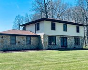3025 W Hickory Woods Drive, Greenfield image