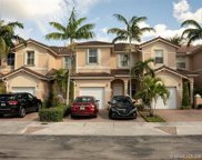 12525 Sw 125th Ct Unit #12525, Miami image