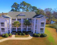 461 River Oaks Dr. Unit 36A, Myrtle Beach image