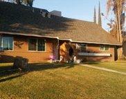 3418 University, Bakersfield image