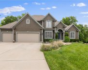 14025 NW 61st Court, Parkville image
