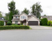 31002 Creekside Drive, Abbotsford image
