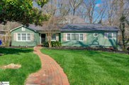 114 Broughton Drive, Greenville image