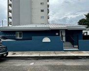 2210 Nw 4th Ter, Miami image