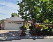 804  Sapphire Circle, Vacaville image