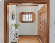 2612 55th Ave, Oakland image