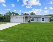 987 Raleigh Road, Palm Bay image