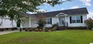 339 Stone Throw Dr., Murrells Inlet image