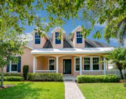 10591 SW Katrina Way, Port Saint Lucie image