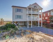 1309 Ocean Boulevard W, Holden Beach image