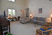 2540 NW Seagrass Drive Unit #3-4, Palm City image