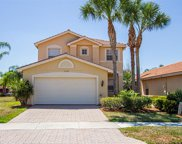 11134 Peace Lilly Way, Fort Myers image