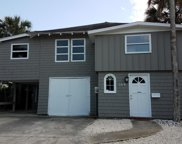 109 NORTH ST, Neptune Beach image