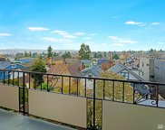 6249 3rd Ave NW, Seattle image