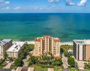 9577 Gulf Shore Dr Unit 501, Naples image