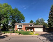 1189 South Brentwood Street, Lakewood image