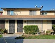 2350     Osbun Road   71, San Bernardino image