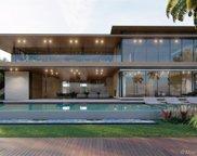 6080 Alton Rd, Miami Beach image