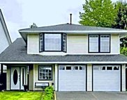 1266 Ricard Place, Port Coquitlam image