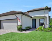 1179 S Town And River  Drive, Fort Myers image