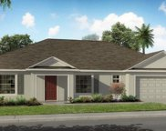 2581 SW Abate Street, Port Saint Lucie image