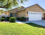6111 Olympus, Bakersfield image