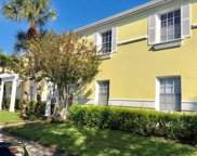 4924 Beach Drive Se Unit C, St Petersburg image
