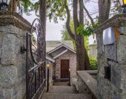 1046 Mathers Avenue, West Vancouver image