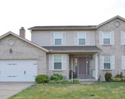 6047 Indian Trace  Drive, Fairfield Twp image