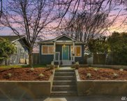 5636 35th Ave SW, Seattle image
