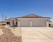 2630 Barranca Dr, Lake Havasu City image