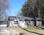 34010 EDMONTON, Farmington Hills image