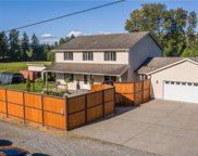4009 127th Dr NE, Lake Stevens image