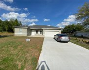 545 Finch Court, Poinciana image