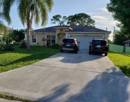 1244 SE Naples Lane, Port Saint Lucie image