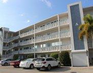 109 Greenbrier A, West Palm Beach image