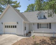 312 Pine Grove Trail, Kill Devil Hills image