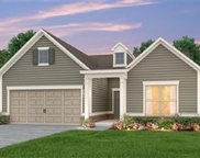 6628 Anterselva Dr., Myrtle Beach image